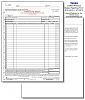 Order Texas Crafted Precious Metals Reporting Form