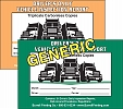 Order Driver's Daily Vehicle Inspection Report - Generic
