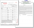 Order Florida Secondhand Dealers Property Form